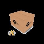 A carton