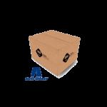 ACME carton