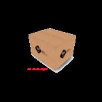 AMCI carton