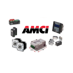 AMCI products