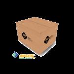 APLEX carton