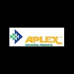 APLEX logo