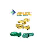 APLEX products