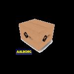 Aalborg carton