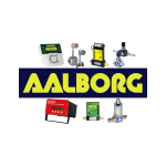 Aalborg products