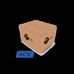 Ace carton