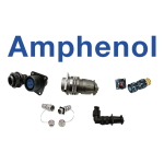 Amhpenol products