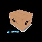 Autotech carton