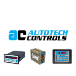 Autotech products