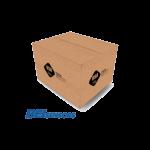 BEI carton