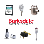 Barksdale products