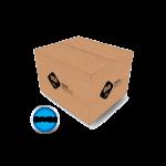 Bimba carton