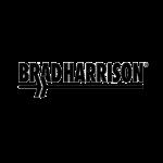 Brad logo