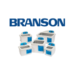 Branson products