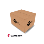 Cameron carton