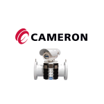 Cameron products