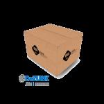 DeZURIK carton