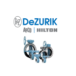 DeZURIK products