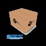 Dean carton