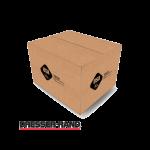 Dresser Rand carton
