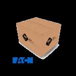 Eaton carton