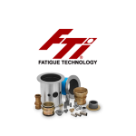 FTI products