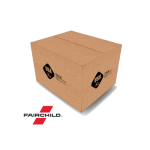 Fairchild carton