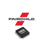 Fairchild products