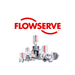 Flowserve products