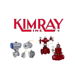 Kimray products