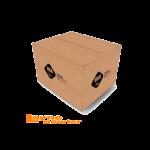 Lane Bowler carton
