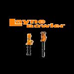 Lane Bowler products