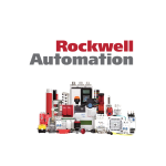 Rockwell products