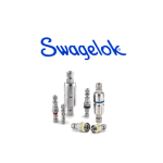 Swagelok products