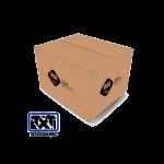 Texsteam carton
