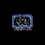 Texsteam logo