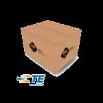Tyco carton