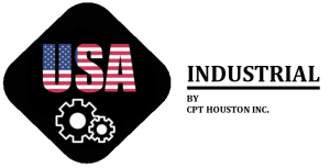USA Industrial by Houston