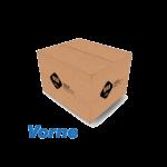 Vorne carton