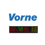 Vorne products
