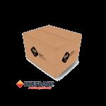 Watlow carton