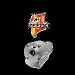 Zeeco products
